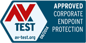 AV-Test july - august 2014