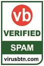 Virus bulletin's vb100 august 2018