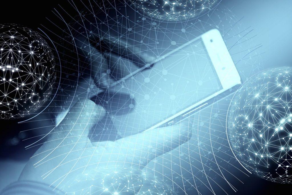 siber-guvenlik-bilinci