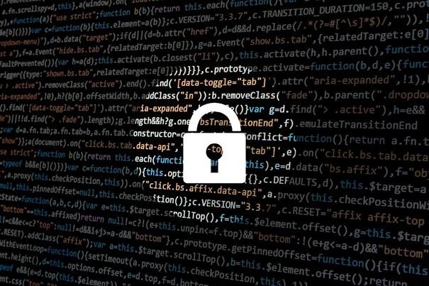 siber-guvenlik-ne-demek