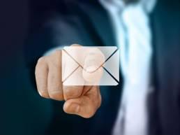 e-posta-data-guvenligi