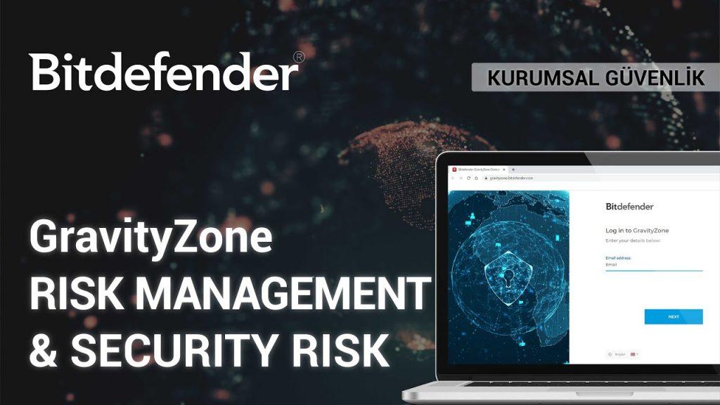 risk-yonetimi-management-bitdefender